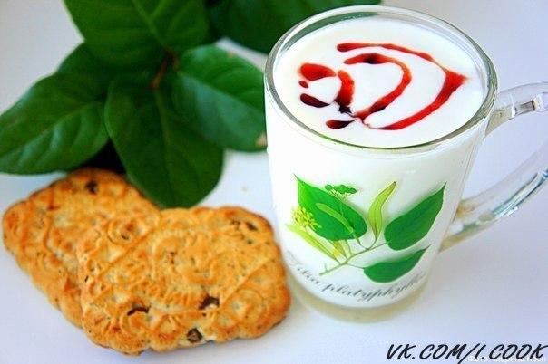 Как сделать творожный йогурт в йогуртнице - Евробилдсервис